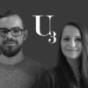 U3: Unsere unspektakuläre Unterhaltung Podcast Download
