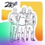 Zwei Halbschlaui unden Tubel Podcast Download
