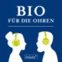 Bio für die Ohren Podcast Download