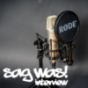 Sag was! Interview Podcast Download