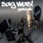 Sag was! Geektalk Podcast Download