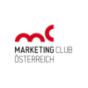 Podcast Marketing Club Österreich