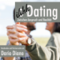 ihhh Dating Podcast Download