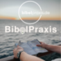 BibelPraxis