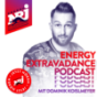 ENERGY Mastermix Podcast Download