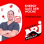 ENERGY Gast der Woche Podcast Download