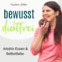 Bewusst Diätfrei Podcast Download