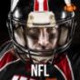 NFL Podcast Download
