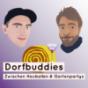 Dorfbuddies - Zwischen Heuballen und Gartenpartys Podcast Download