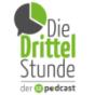 Die Drittelstunde Podcast Download