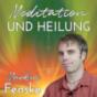Meditation und Heilung Podcast Download