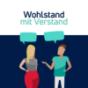 Wohlstand mit Verstand   Der Finanz Podcast Podcast Download