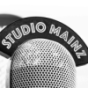 Studio Mainz