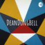 DeanDongBell Podcast Download