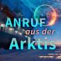 Anruf aus der Arktis Podcast Download