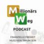 Unser Weg zur Millionen Podcast Download