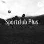 Sportclub Plus Podcast Download