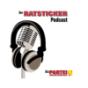 Der RATSTICKER Wilhelmshaven Podcast