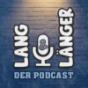 Lang & Länger - Der Podcast für alternde Jungspunde Podcast Download
