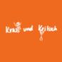 Krass und Kritisch Podcast Download