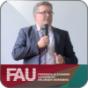 Einführung in das Studium der Rechtswissenschaft 2015 (HD 1280 - Video & Folien) Podcast Download