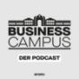 Der Unternehmer Mindset Podcast | Strategien, Unternehmertum & Business