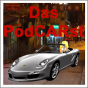 PodCARst Podcast Download