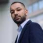 Mohamed Ali Oukassi Podcast Download