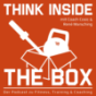 Think Inside the Box - Der Podcast zu Fitness, Training & Coaching