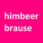 Himbeerbrause Podcast Download
