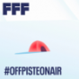 #offpisteonair Podcast Download
