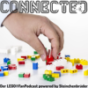 CONNECTED - Der LEGO®FanPodcast Podcast Download