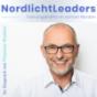 NordlichtLeaders Podcast Download
