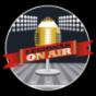 Legionär on Air Podcast Download