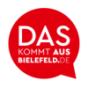 Das kommt aus Bielefeld Podcast Download