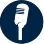 Projekt C Podcast Download