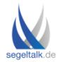 Segeltalk.de (MP3 Feed) Podcast Download
