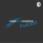 FindeDeinFahrzeug -- Dein Podcast in der Automobilwelt Podcast Download