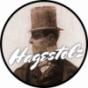 Hagestolz. Der Podcast. Podcast Download