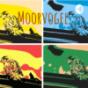 Moorvogel Podcast Download
