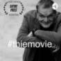 #thiemovie