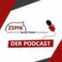 Zentrum für digitale Medienkompetenz - der Podcast Podcast Download