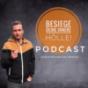 Besiege deine innere Hölle! Podcast Download