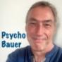 Psychobauer Podcast Download