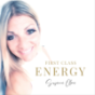 FIRST CLASS ENERGY  Podcast Download