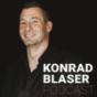 Konrad Blaser Podcast (Schweizerdeutsch)