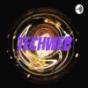 TechWEB Podcast Download