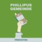 PG-Bielefeld Predigten