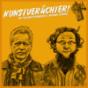 Kunstverächter Podcast Download
