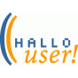Hallo User Podcast Podcast Download